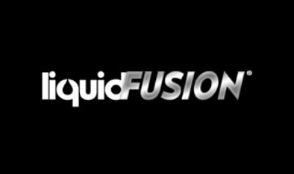 Picture for manufacturer Liquid Fusion